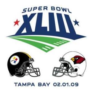 Super-Bowl-XLIII-Steelers-Cardinals