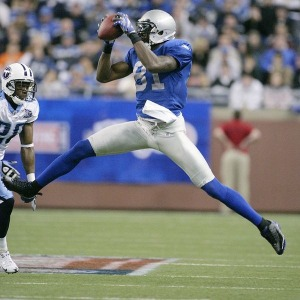 Calvin-Johnson-Best-Wide-Receivers-in-NFL