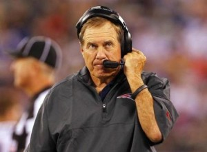 Top-best-nfl-head-coaches-in-history-featured-300x221