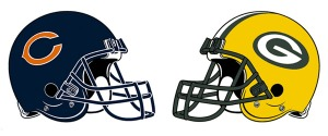 2010_09_-bears_packers_preview
