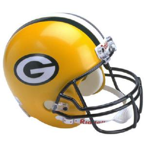 packers-3729