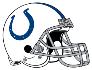 Indianapolis_Colts_helmet_rightface