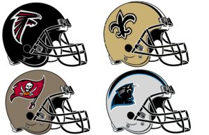 nfc_south_by_jae500-d4so388.png