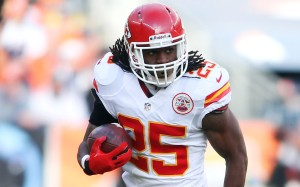 Jamaal-Charles-New-Wallpapers