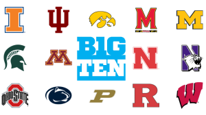 Big-Ten-Teams-2
