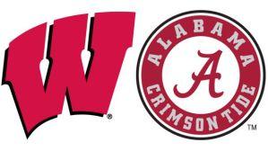 PI-Wisconsin-Badgers-Alabama-Matchup-Logos-090315_vadapt_620_high_34
