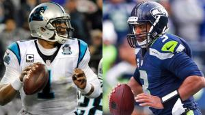 panthers-seahawks