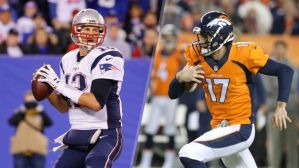 112515-NFL-Tom-Brady-Brock-Osweiler-MILES-HIGH-TASK-SS-PI_vadapt_620_high_20