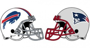 Bills-vs-Patriots-566x303
