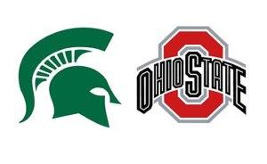 michigan-state-ohio-state-big-ten-betting-odds