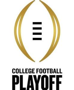 college-football-playoff-logo