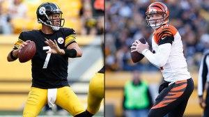 Steelers-vs-Bengals