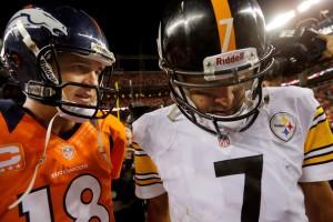 Ben+Roethlisberger+Peyton+Manning+Pittsburgh+0OB3LLK8kJel