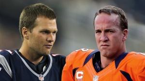 tom-brady-peyton-manning