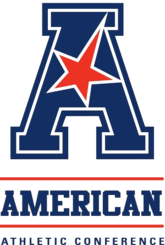 AAC_Primary_Logo