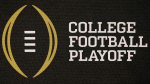 college-football-playoff-logo_4p6msrf54na71h5ngi1cqlr4g