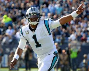 PANTHERS_TITANS_27