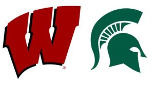 wisconsin-badgers-michigan-state-spartans-logo-vadapt-476-high-71