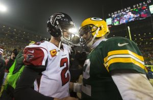8259859-aaron-rodgers-matt-ryan-nfl-atlanta-falcons-green-bay-packers-850x560