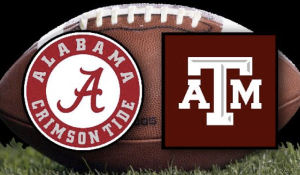 alabama_crimson_tide_vs_texas_am_aggies-1