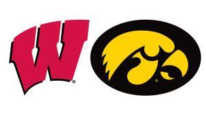 pi-cfb-wisconsin-badgers-iowa-hawkeyes-logo-112014-vresize-1200-675-high-57