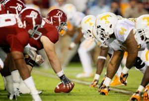 tennessee-alabama-five-5-biggest-rivals
