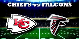 chiefs-at-falcons