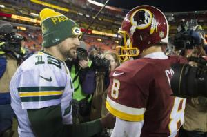 green-bay-packers-vs-washington-redskins-same-scenario-as-last-years-game