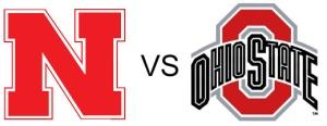 nebraska-vs-ohio-state1-1