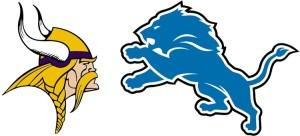 vikings-vs-lions-logos-large