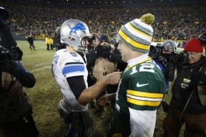 green-bay-packers-detroit-lions-keys-to-game-and-who-will-win-thursday-night