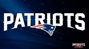 1920x1080_pats_wallpaper
