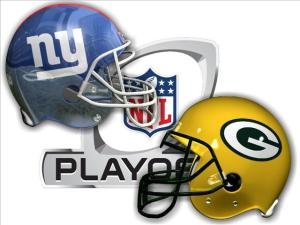 giants-packers-f
